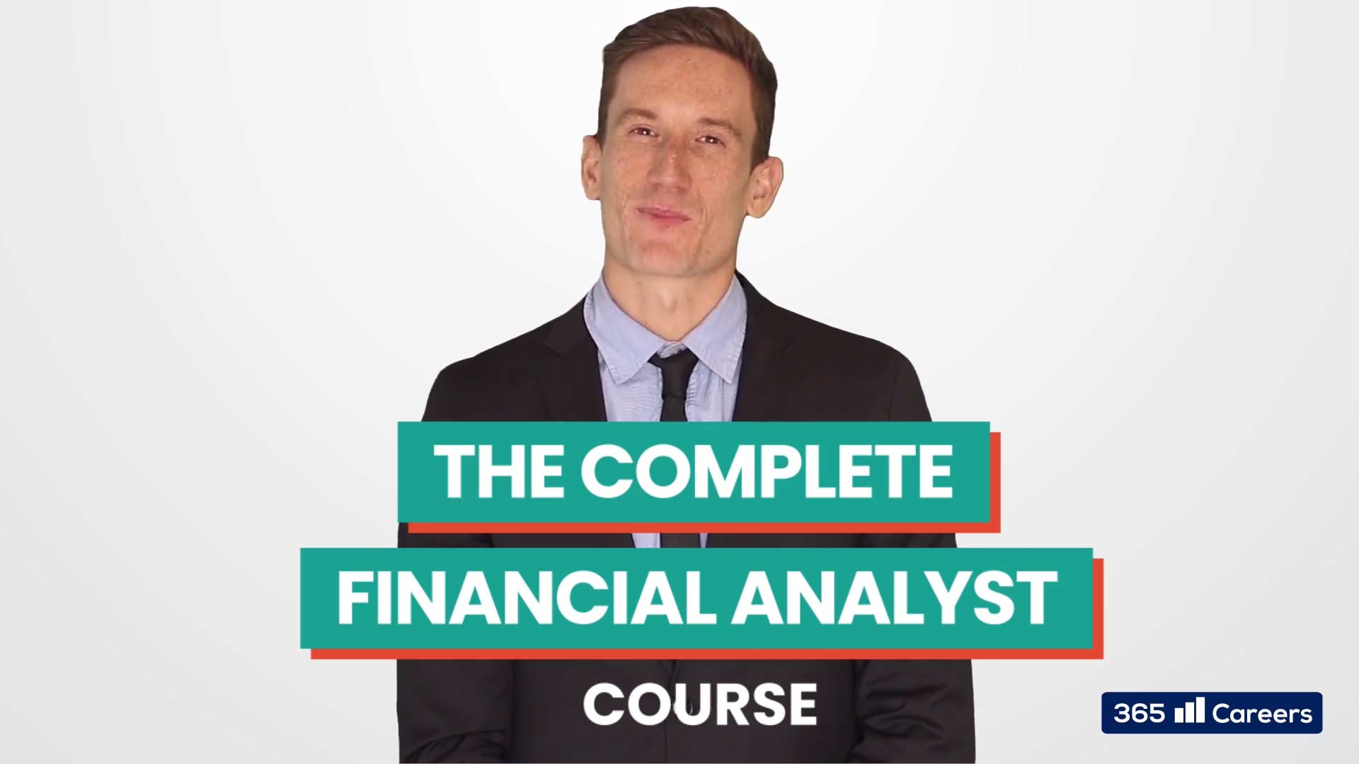 The Complete Financial Analyst Course 2020 [Udemy Free Download]