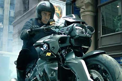 aamir-buys-bike-containing-ins-vikrant-metal