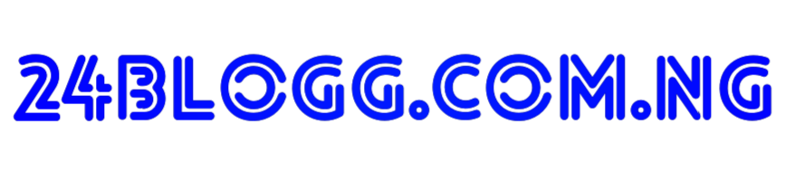 24BLOG.COM.NG
