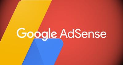 Google Adsense ile Web Sitesi Reklam Kazançları Türkiye'de Bittimi?