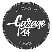 https://www.instagram.com/garage14_custom/