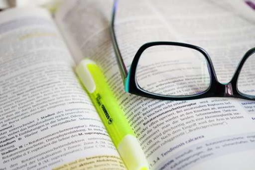 Aclarar ideas sobre SAP - Consultoria-SAP