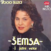 Semsa Suljakovic -Diskografija Semsa_Suljakovic_1991_p