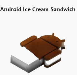 android-sandwich-4.0