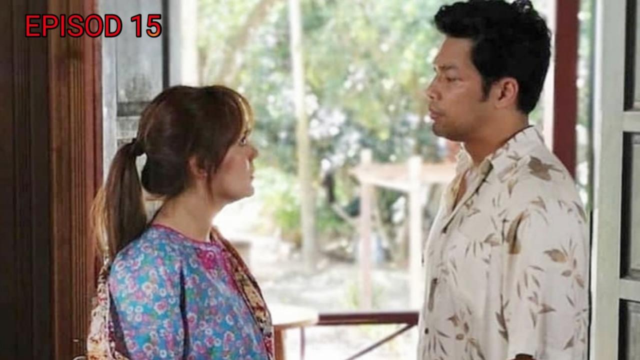 Tonton Drama Perempuan Tanpa Dosa Episod 15 (ASTRO)