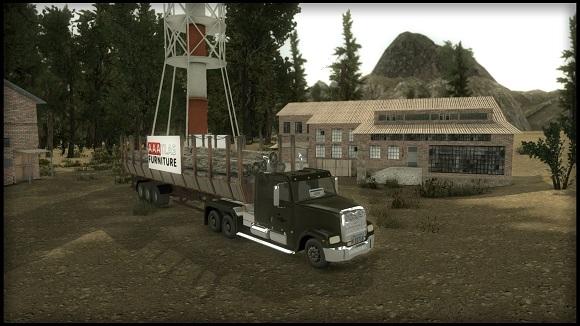 extreme-roads-usa-pc-game-screenshot-4