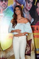 Manasvi Mamgai in Short Crop top and tight pants at RHC Charity Concert Press Meet ~ .com Exclusive Pics 102.jpg