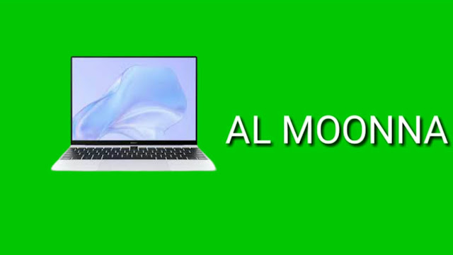Huawei MateBook X 2020: Display, Price, and Specifications in 2020.