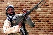 AS Waspadai Laporan Tewasnya Pemimpin Boko Haram