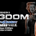 MMA DRAMA KINGDOM GRAPPLES WITH PAIN AND ACCEPTANCE AS THE SERIES COMES TO A CLOSE