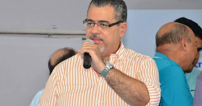 Luciano da Locar é favorito à reeleição em Jacobina, aponta pesquisa
