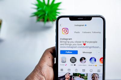 Cara Membuat Instagram Ads Untuk Mengoptimasi Penjualan