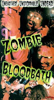 https://www.sovhorror.com/2020/04/review-zombie-bloodbath-1993.html