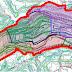 Konsep Drainase Tambang, Debit Rencana Drainase