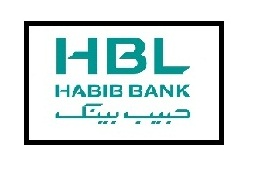 Habib Bank Limited Latest Jobs For Cash Officer 2021- Apply online