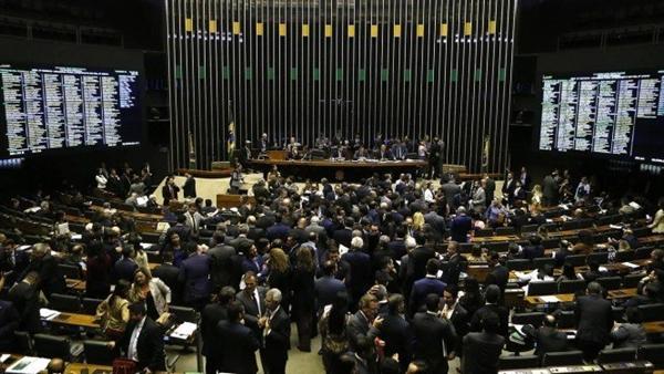 Câmara derruba decreto sobre sigilo de documentos e impõe primeira derrota ao governo Bolsonaro