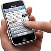 Tips atasi sms teror sms penganggu