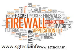 WHAT IS FIREWALL? IS THIS SAFE FOR USE? || GovtExam.Net