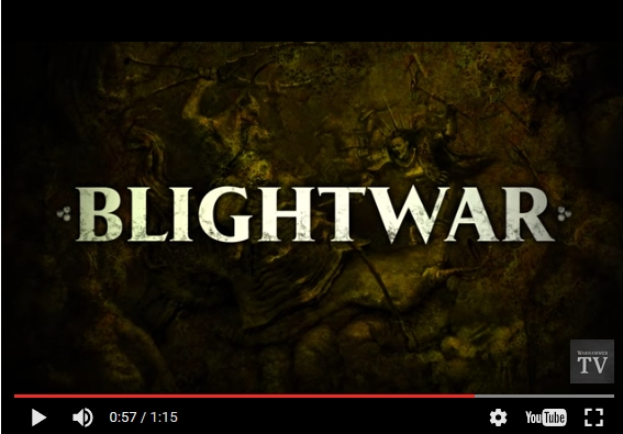 https://www.warhammer-community.com/2017/08/17/nurgle-rises-in-the-mortal-realms-aug-16gw-homepage-post-1/