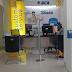 Kantor Bank BCA (Bank Central Asia) di Lampung
