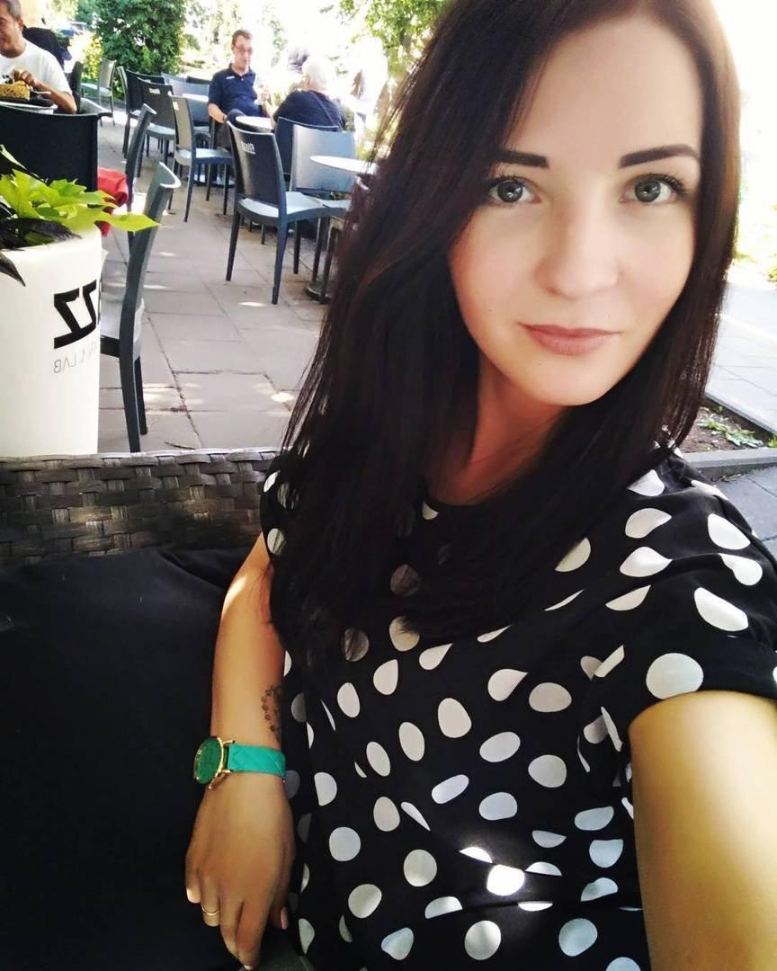 dating khabarovsk