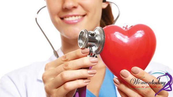Lợi ích của các bài tập Cardio