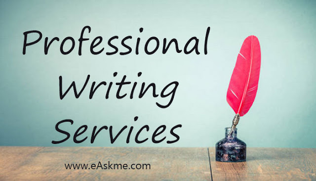 Hire Our Best Professional Writing Services for Free Essays Papers: Top-Level Free Essays Online and Writing Services for Students: eAskme