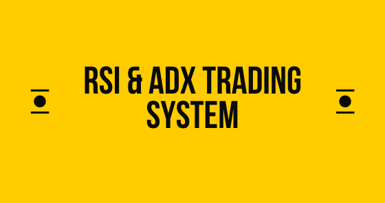 Directional Movement Indicators (DMI)   Trading Technologies