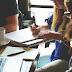 Tutorial Pembuatan Aplikasi PPDB Online Sederhana