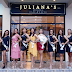 Juliana's Cafe is a home to your MassKara Queen 2019 a must-try