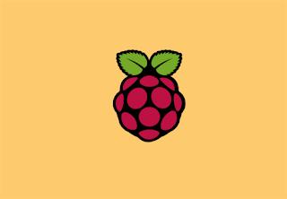 Mengenal Raspberry Pi, Si Komputer Kecil