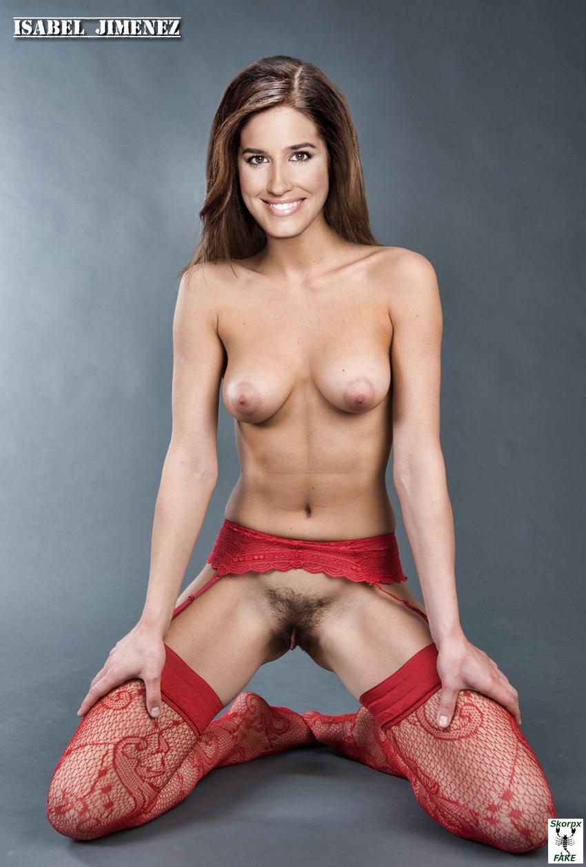 Aida Nizar Desnuda vanesa romero nude office girls wallpaper | free hot nude