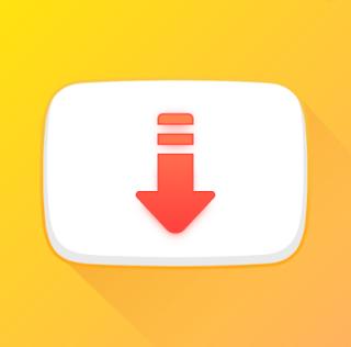 Snaptube APK Download - HD Video Downloader | Free Youtube Video Downloader