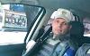 CACHOEIRINHA | Brigada Militar emite nota de pesar pelo falecimento do Soldado Cristian da Rosa Oliveira