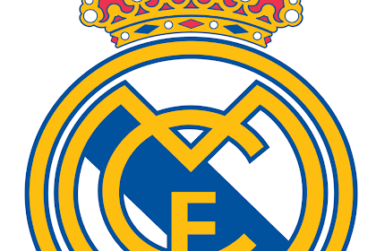 Watch TV Online Live Streaming Real Madrid