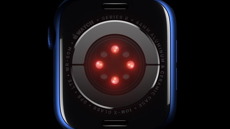Nuovi Apple Watch (Series 6 e SE) e nuovi iPad (Serie 8 e Air) | Video