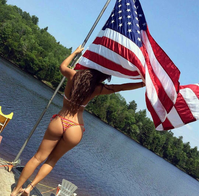 Image result for independence day 4th july bikinis 2017\