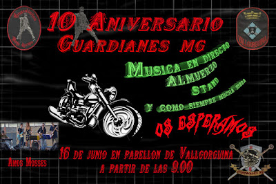 http://revistacustom.over-blog.es/article-iv-matinal-guardianes-mg-119960130.html