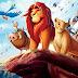 Live-action de O Rei Leão é confirmado!
