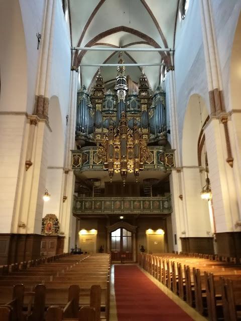 riga-cattedrale-organo