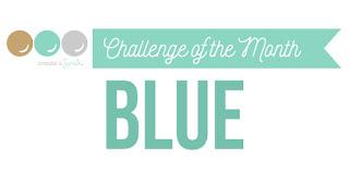 http://createasmilestamps.blogspot.de/2016/08/new-challenge-codeword-blue.html