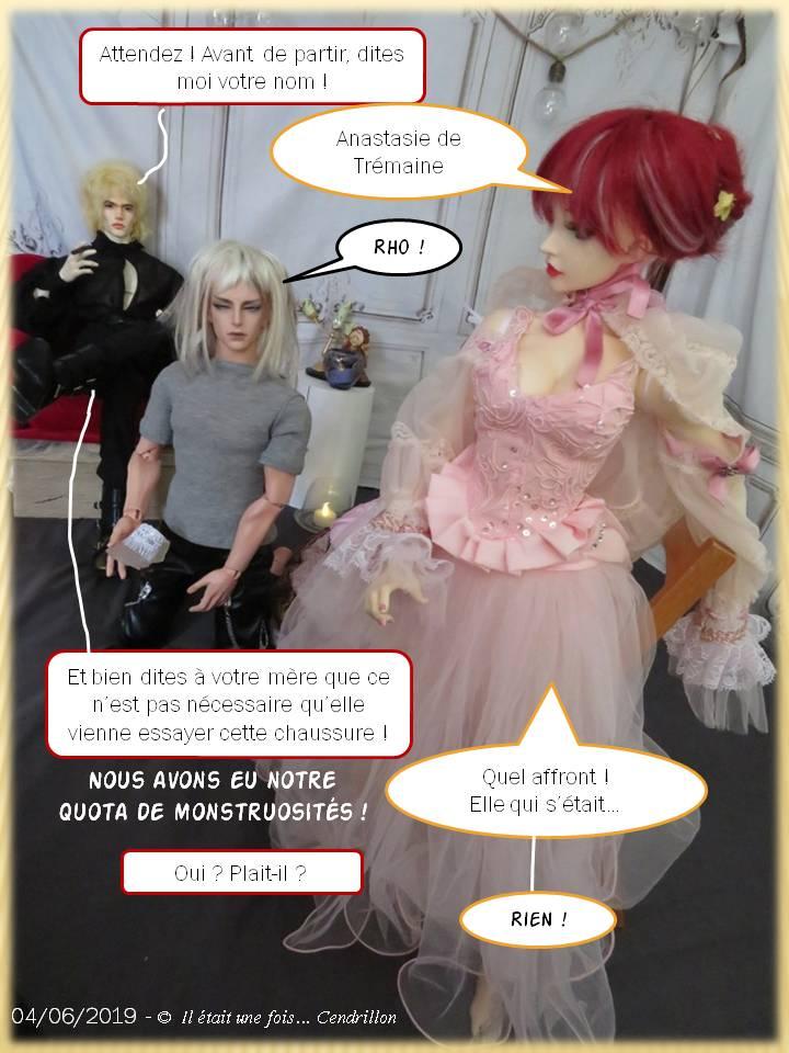 il était 1 fois: Hansel & Gretel : E21/E22/E23/E24 fin - Page 41 Diapositive117