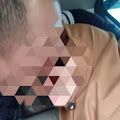 Sssttt...Terkait Beredarnya Foto Syur 'Diduga Mirip ASN Kemenag Aceh', Begini Komentar dari Sang Suami