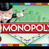 Monopoly free download for android - Monopoly 3.0.1 apk download