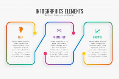 download-infografis