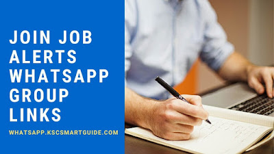 join-job-alerts-whatsapp-group-links