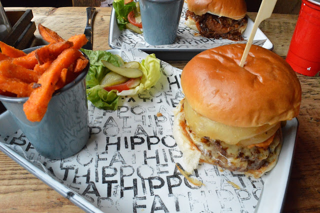 Fat_Hippo_Durham_Fat_Hippo_Burger