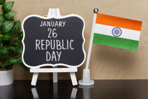 republic day essay in english 26 january 2021 india wfeed board & flag