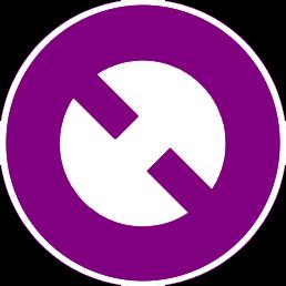 TEQNIDEV