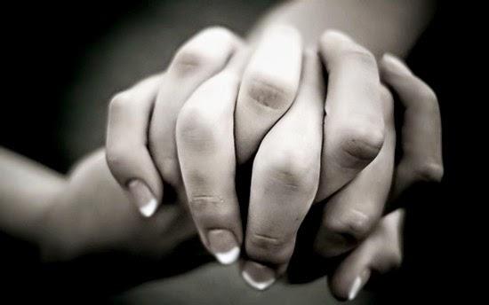 Sờ tay hay xờ tay